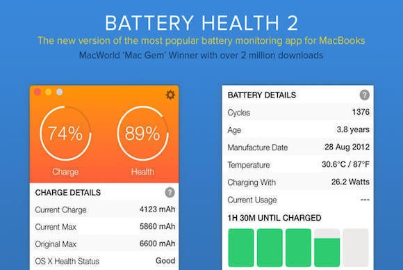 batteryhealth2