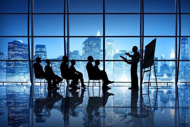 bigstock business presentation in new y 62231429 2 1024x820