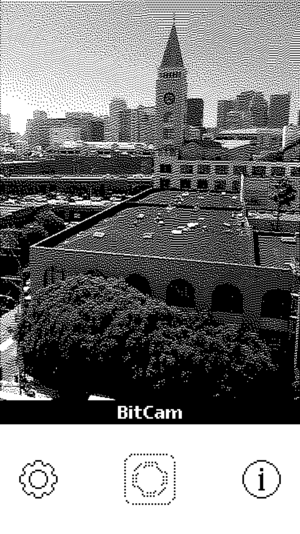 bitcam screenshot