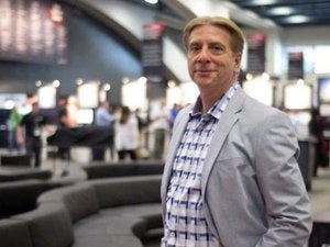 CIO Interview with Michael Ludwig, CTO and Chief Product Architect, Blazent