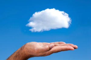 7 simple truths you should know about the hybrid cloud