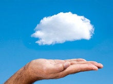 Cloud delivers on outsourcing's promise—but results may vary