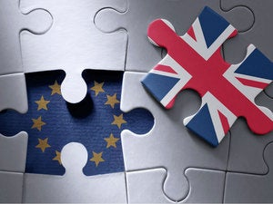 Brexit creates supply chain uncertainty