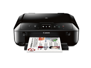 cannon all in one printer