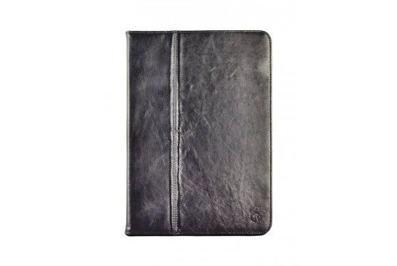 casemade leatherultrathin ipad