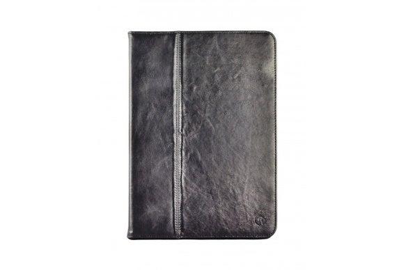 casemade leatherultrathin ipad