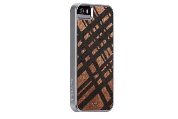 casemate woods iphone