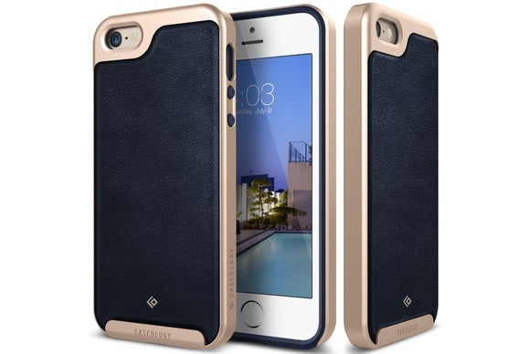 caseology envoy iphone