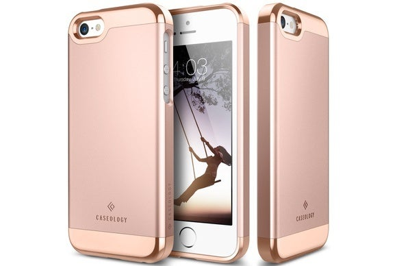 caseology savoy iphone