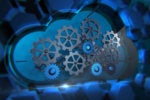 The 8 fallacies of distributed computing are becoming irrelevant