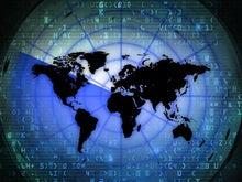 Is the relational database model dead?
