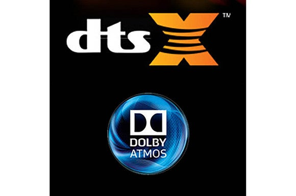 dolby atmos dts:x