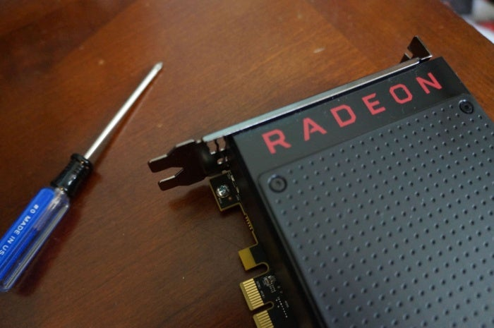 AMD Radeon RX 480 review: Redefining what's possible with a $200 graphics card