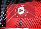 Watch: EA brought out the big guns at E3 2016