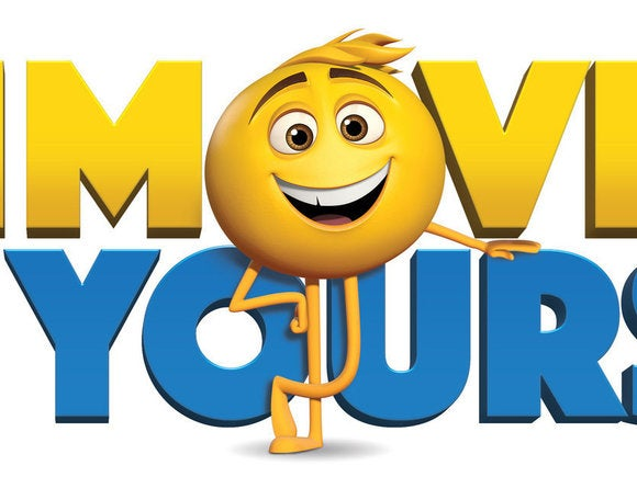 emojimovie express yourself logo crop