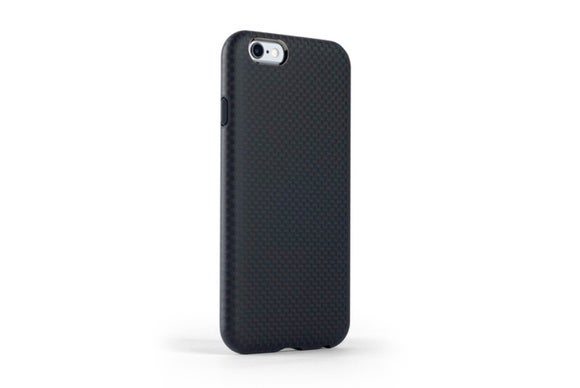 evolutivelabs solidsuit iphone