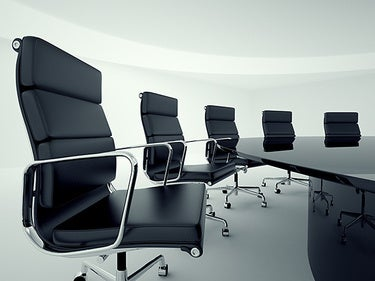 Improving cybersecurity governance in the boardroom