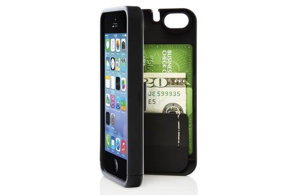 eyn storage iphone