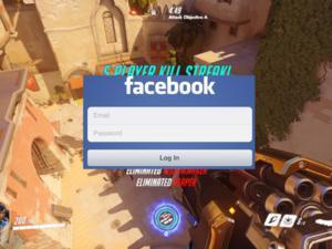 Blizzard Games Go Download | PCWorld