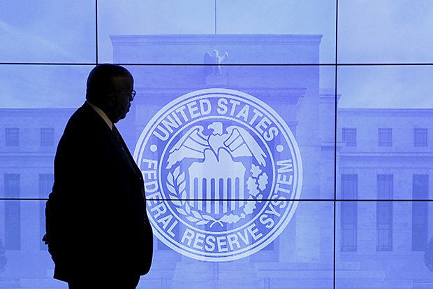 The U.S. Federal Reserve reported more than 50 data breaches in five years.