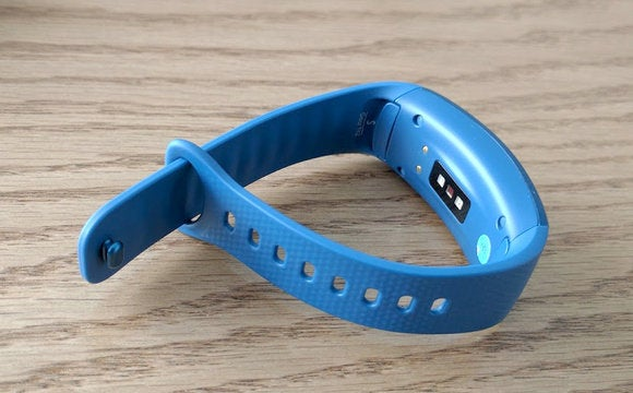 gear fit2 clasp