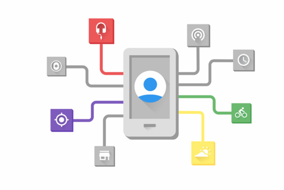 Android's new Awareness APIs can give apps amazing context ...