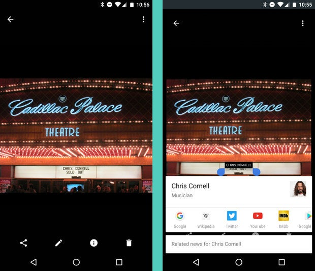 Google Now On Tap - Android (3)