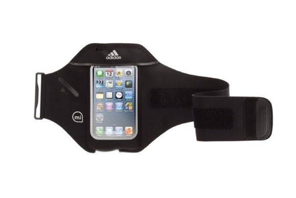 griffin adidasmicoach iphone