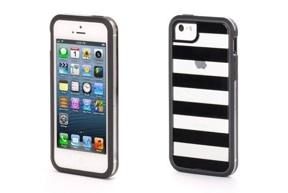 griffin identitycabana iphone
