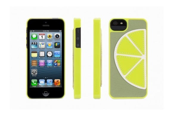 griffin keylime iphone