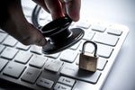Why healthcare cybersecurity spending will exceed $65B over the next 5 years