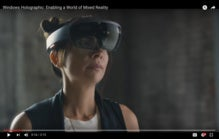 Why Microsoft is adding an AI co-processor to HoloLens 2