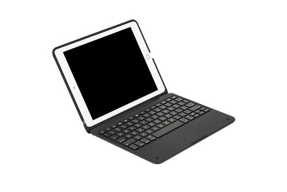 incase keyboard ipad