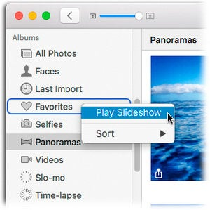 instantslideshows 4