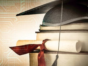 Best Tech MBA Programs