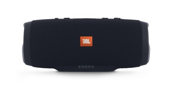 jbl charge3 black front x2