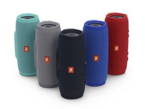 jbl charge3 colorgroup 1 x1