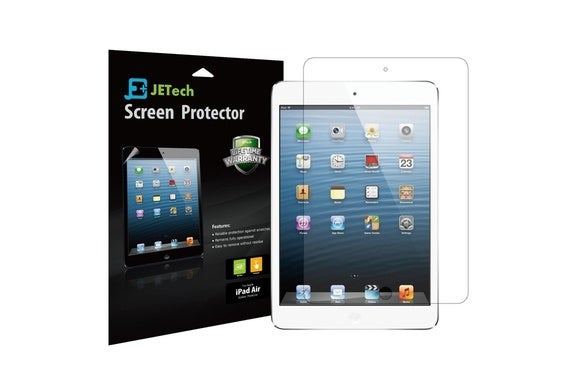 jetech hdscreen ipad