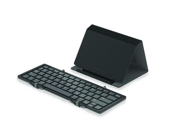 Jorno Keyboard - Keyboard and Stand