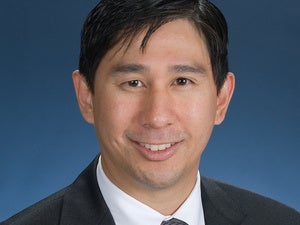 CIO Interview with Albert Ma, CIO and Vice President at Toyota Financial Services