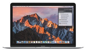 macos sierra desktop siri search