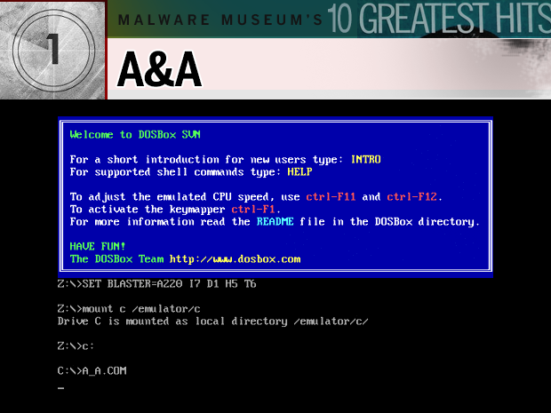 malware 11
