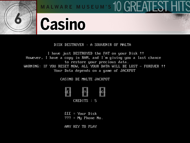 malware 6