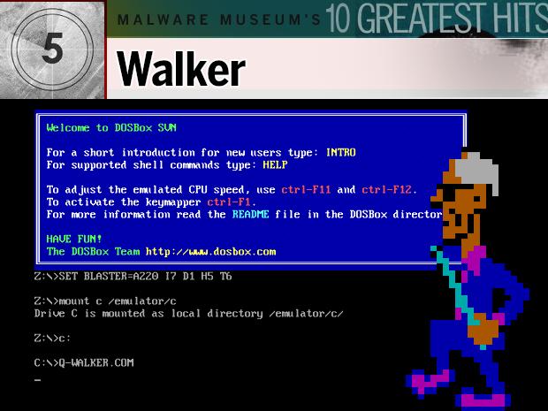 malware 7