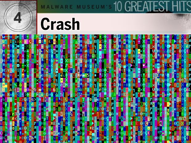 malware 8
