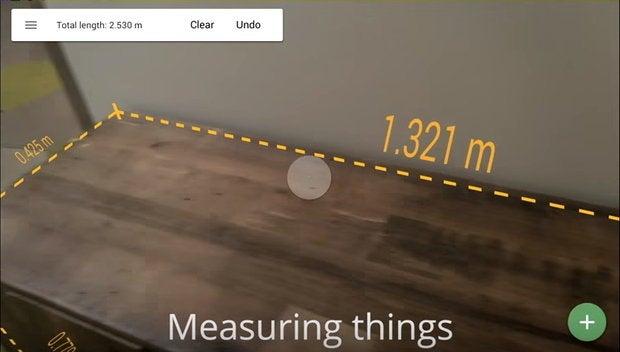 measureit app