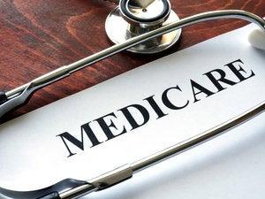 Healthcare CIO slams new Medicare proposal