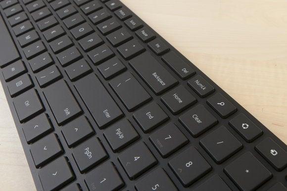 microsoft designer bluetooth desktop detail2