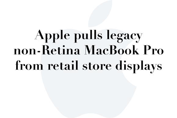 non retina macbook pro