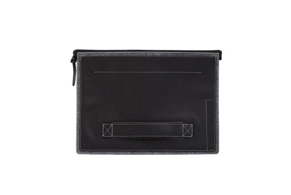 patchworks sleeve ipad